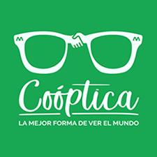 Cooptica